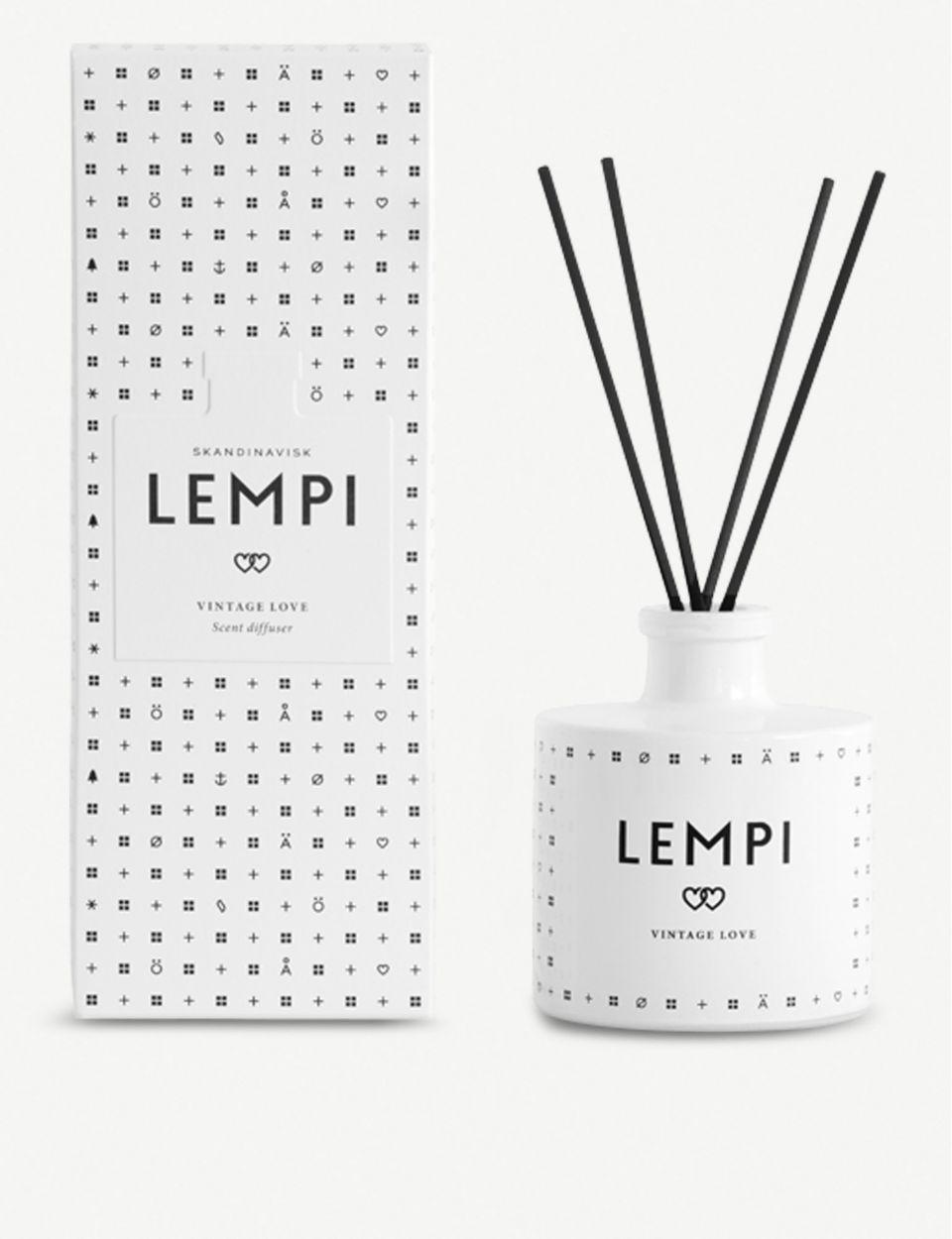 Lempi scent diffuser 200ml